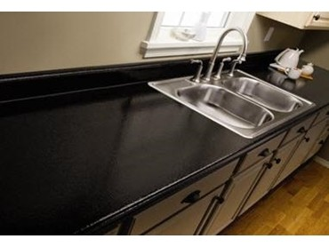 Rust Oleum Australia S Countertop Transformation Kits For