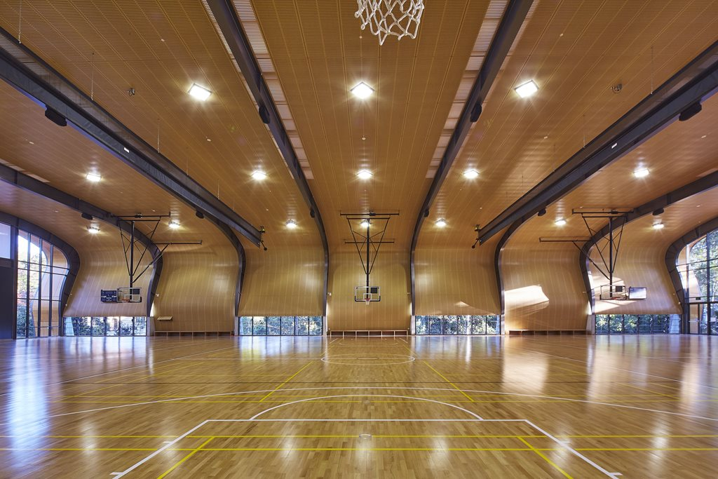Named-Award-Abbotsleigh-Multi-purpose-Assembly-and-Sports-Hall-AJC-Tyrone-Branigan.jpg