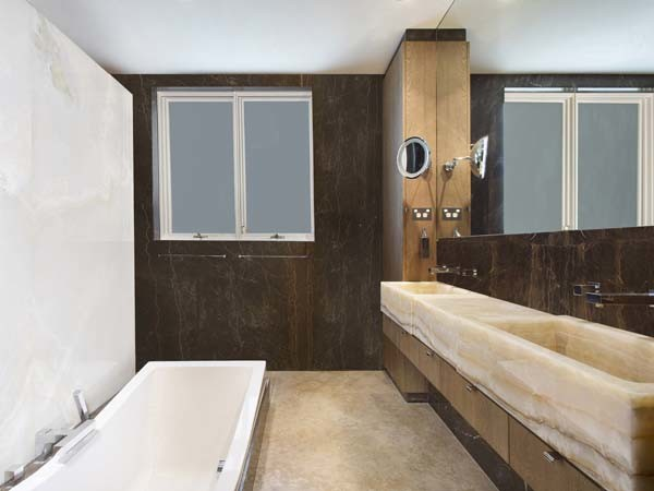 Pros And Cons Of Using Marble In Bathrooms Architecture Design