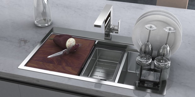 kitchen sink designs australia interior kitchen designs australia