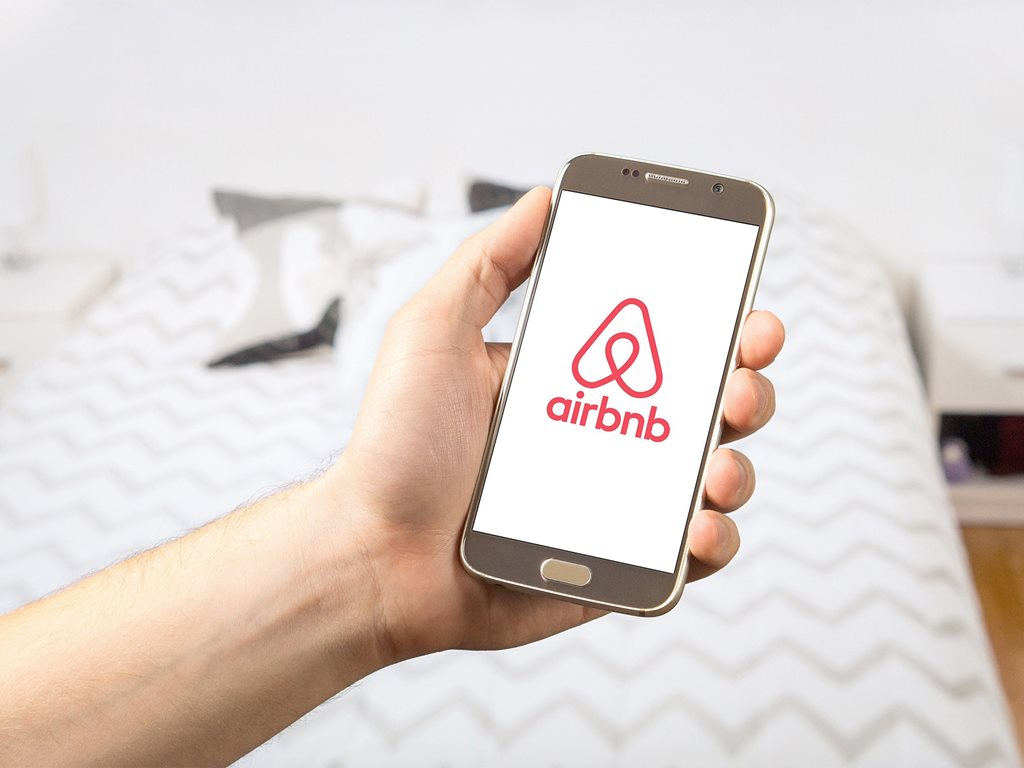 People are alarmed about Airbnb's impacts, but these are far from uniform across the city. Image: pexels.com