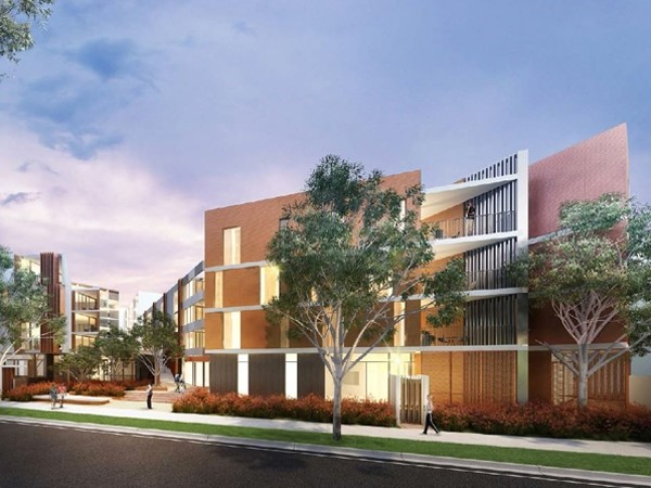 render design zetland sydney - photo#22