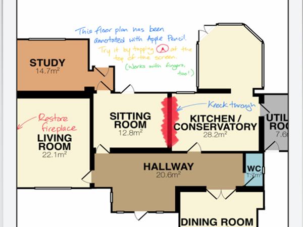 House Design App 10 Best Home Design Apps Architecture Design