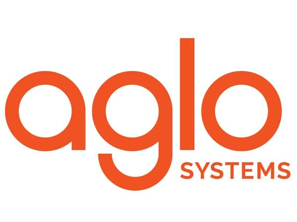 New Aglo Systems logo