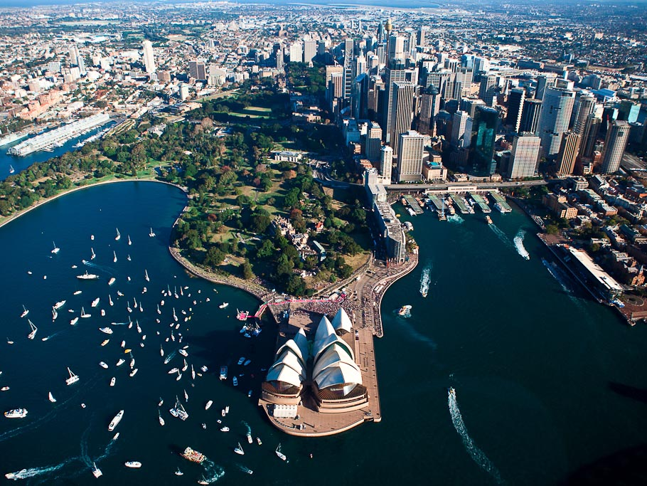 Image result for sydney sustainable