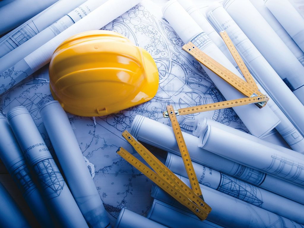 The latest ABS building approvals data shows a 13 percent rise non-residential building approvals recorded over the 12 months to April 2018. Image: Pragma Legal