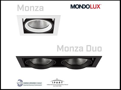 Monza and Monza Duo