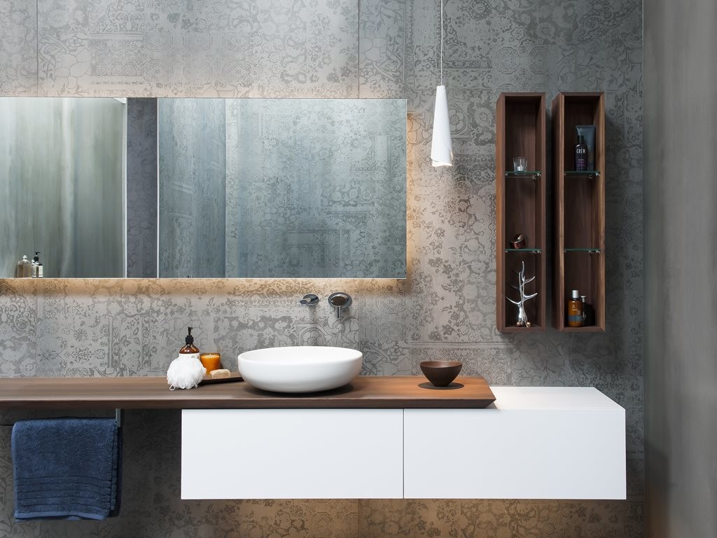 Water And Bathrooms: A Bad Mix For Multi Res Developments | Architecture  And Design