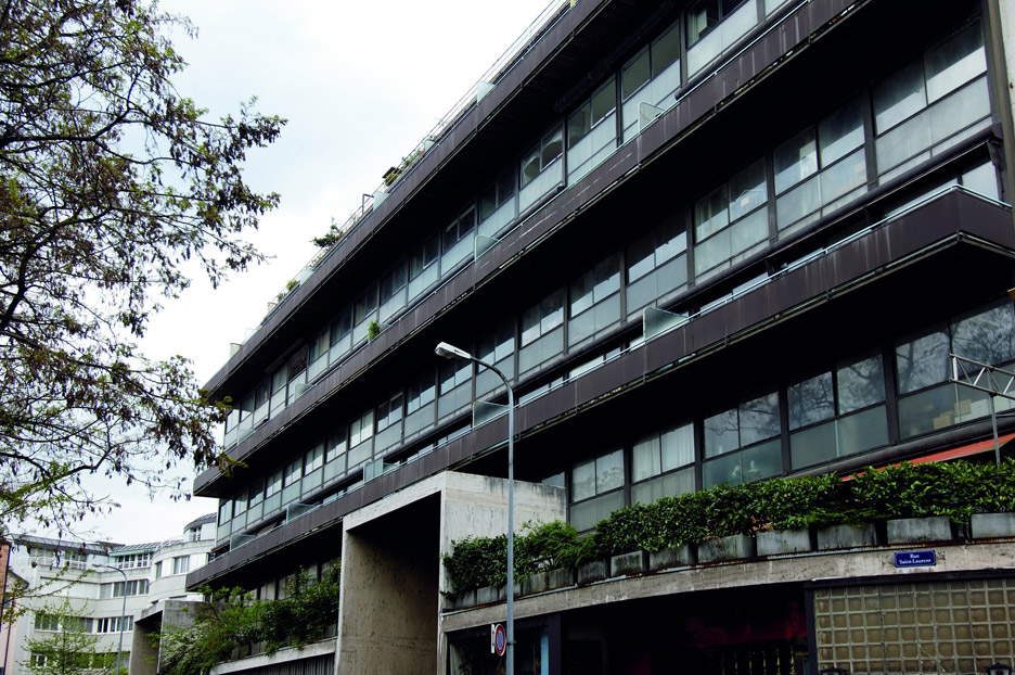 Immeuble-Clarte_Geneva-Switzerland_Le-Corbusier_UNESCO_J-J-De-Chambrier_OFC_dezeen_936_0.jpg