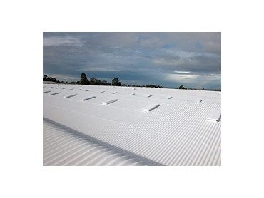 Astec S Energy Star Heat Reflective Roofing Paint Architecture Design