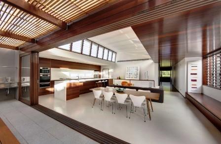 Deadline for australian timber design awards extended - Free kitchen design software australia ...