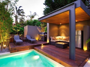 Landscaping Australia awards | Architecture And Design