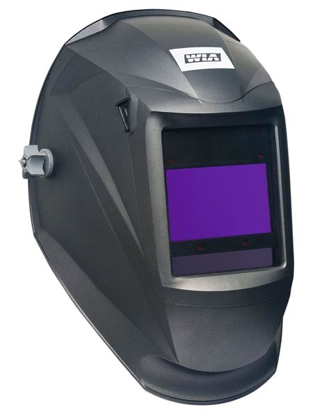 ViewFX welding helmet