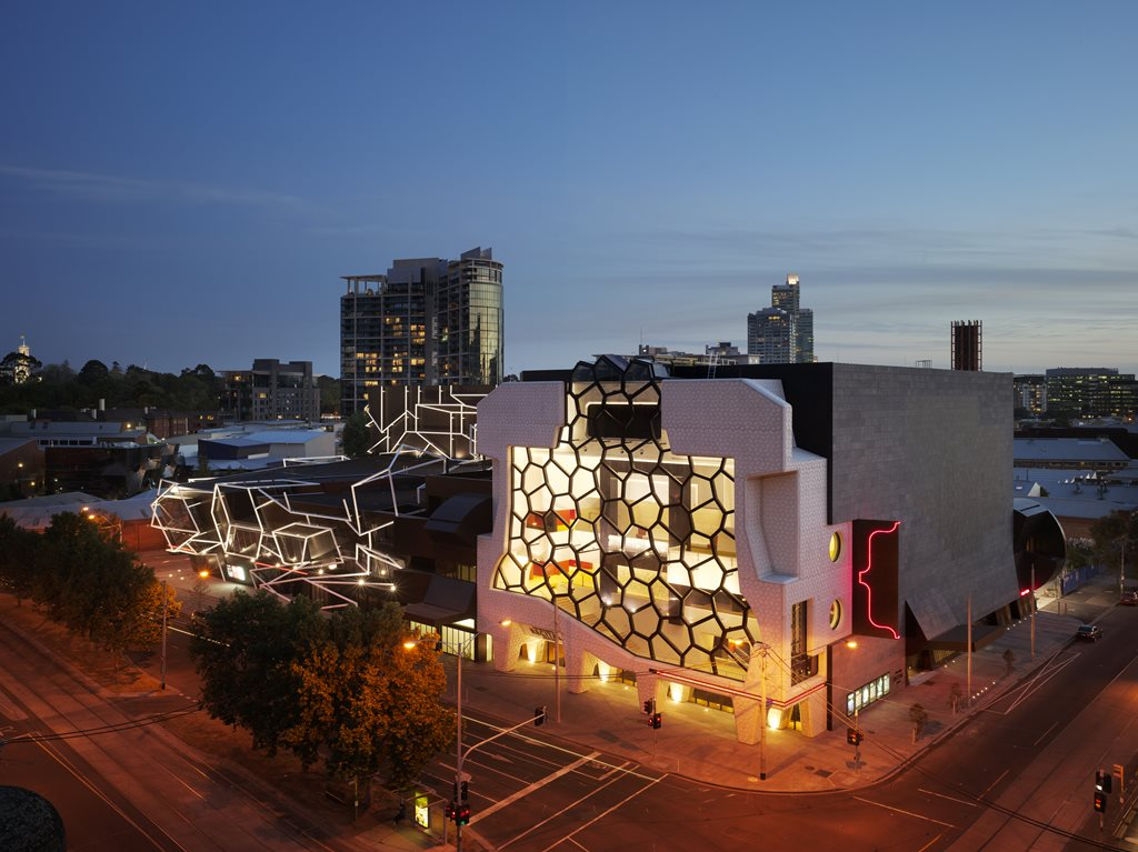 Melbourne-Recital-Centre-Peter-Bennetts.jpg
