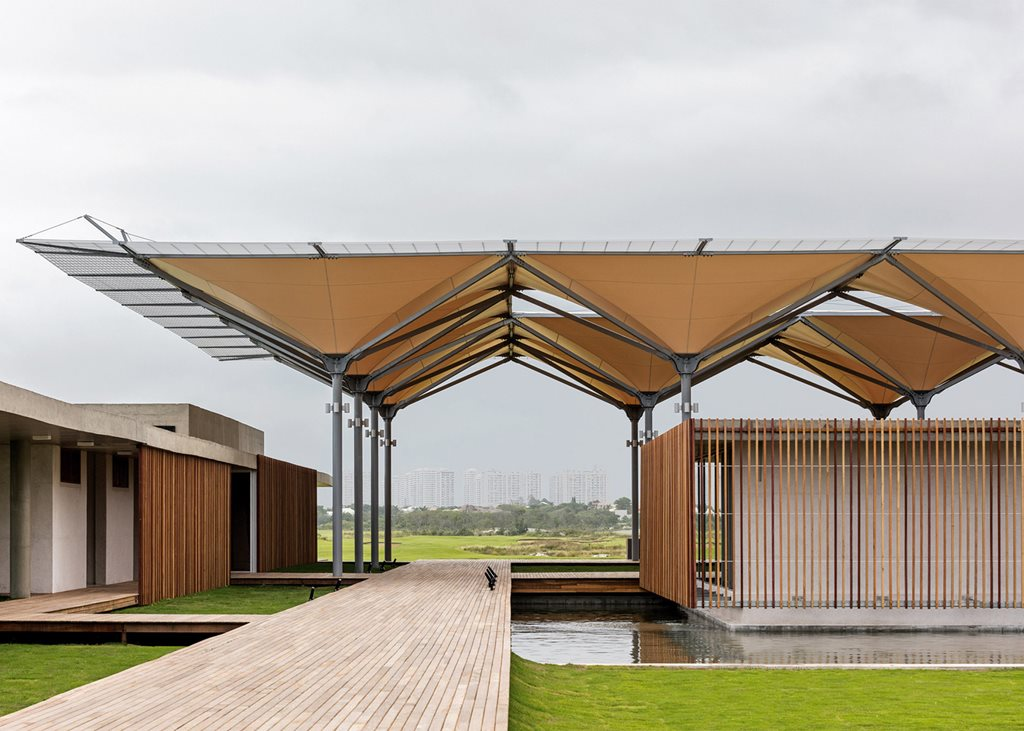 olympic-golf-course-rua-arquitectos-sports-centres-architecture-brazil-2016_dezeen_1568_0-1.jpg