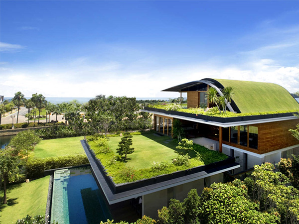 Modern Home Design Top 3 Modern Houses From Around The World Architecture Design