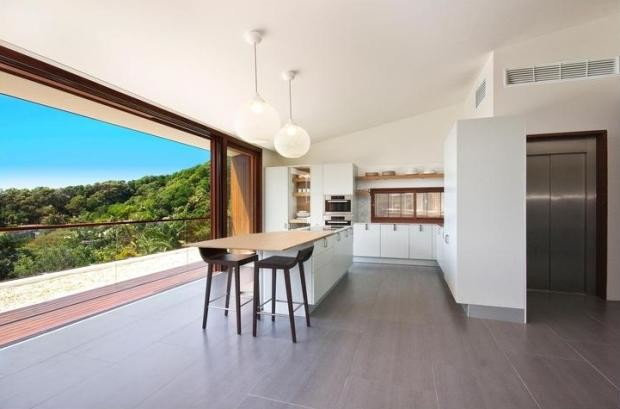 voracious variations see grand designs home in nsw lose millions
