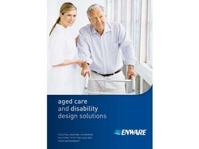Aged Care and Disability Design Solutions