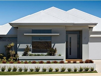 Colorbond Or Zincalume What S Your Choice For Your Roof
