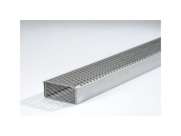 Modular Linear Drainage Systems from Stormtech  - 65PHI40 PH