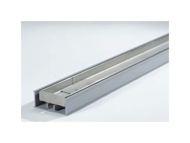 Linear Drainage System from Stormtech - 65TIFG40 TIF Series