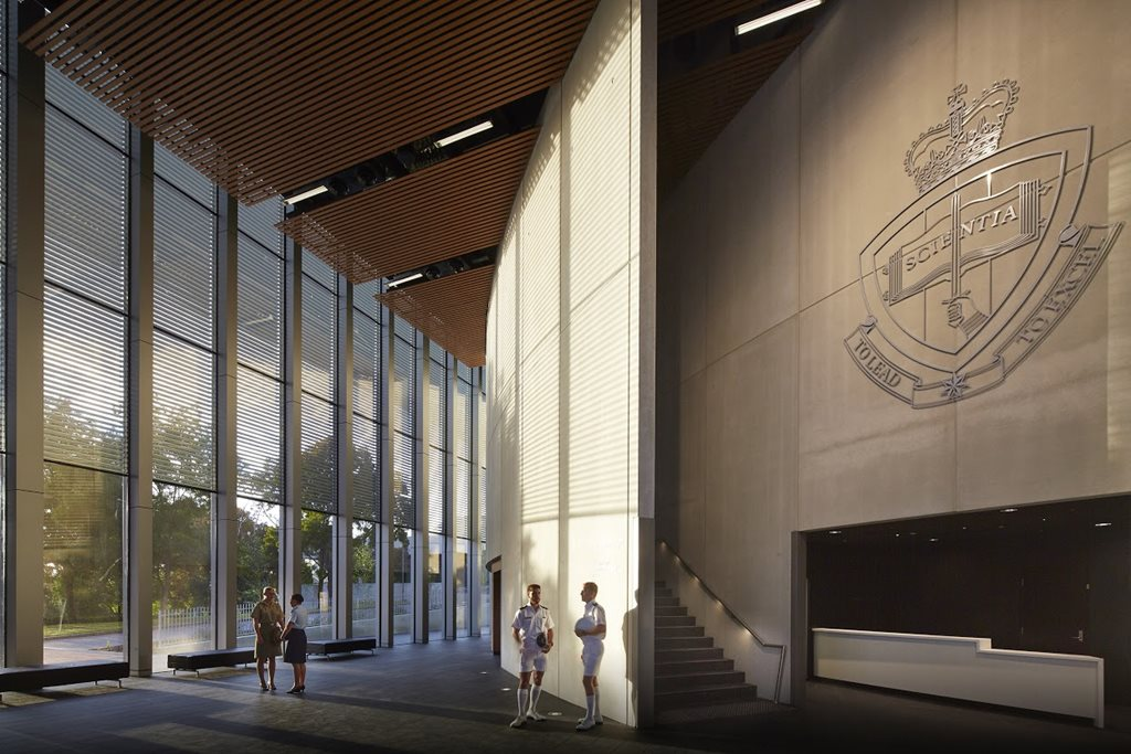 Educational-Architecture_Award_Australian-Defence-Force-Academy-Auditorium_HDR-RiceDaubney_Tyrone-Branigan-2.jpg