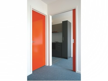 Cascade Sliding Door Solutions - Campaspe