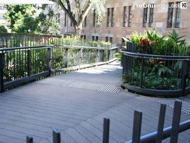 Decking - urbanedge_deck 143