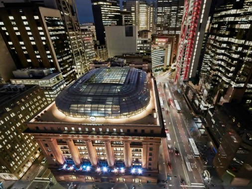 "566 architects formerly registered in NSW have had their licences revoked after what has been described as ""the highest rate of failure to renew in recent memory"". Image: The Urban Developer"