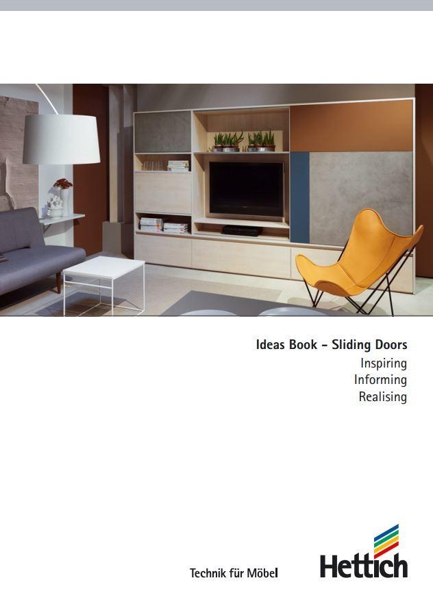 Ideas Book Sliding Doors.aspx?widthu003d632u0026heightu003d894u0026extu003d