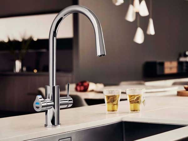 Zip Water HydroTap All-In-One ARC