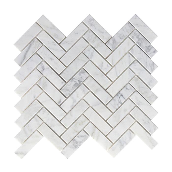 CARRARA-marble-tiles