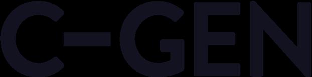 c gen