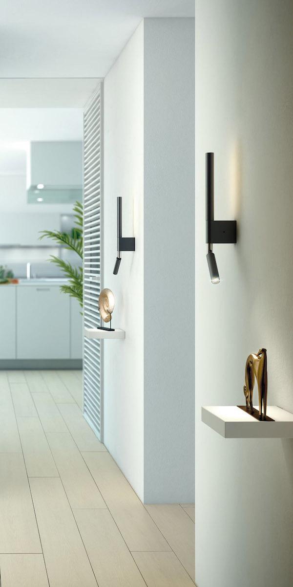 Hallway Lighting 5 Stylish Modern Hallway Lighting Ideas Architecture Design