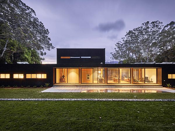 5 Low Price Modular Homes In Australia Architecture Design