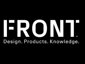 FRONT is an antidote to our ever-increasingly time-poor lives. It's is all about connecting you directly to the people you need to help grow your career and your business by delivering a tradeshow that strips away the usual fanfare.