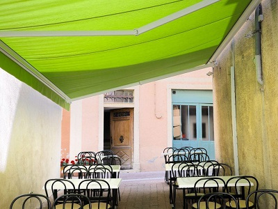 Understanding Awnings Much More Than A Decorative Feature