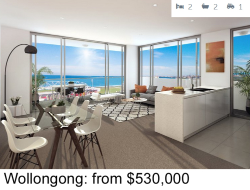 wollongong-2-bed.jpg