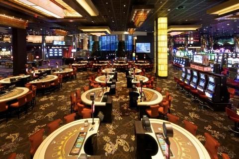 Casino sydney