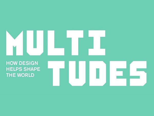 MULTITUDES digital magazine