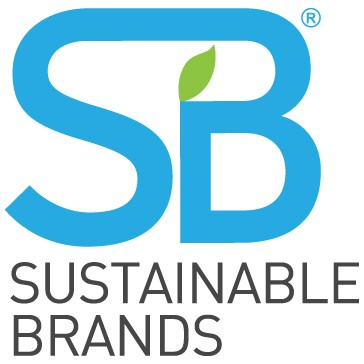 Image: Sustainable Brands