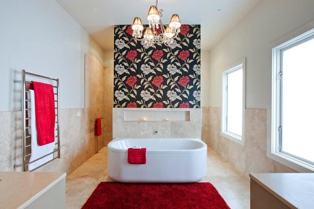 Australian Bathroom Designer Of The Year Goes To Royston