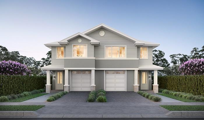 Clarendon_Duplex