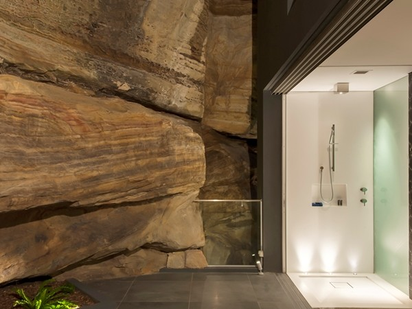 Australia builder giorgi exclusive homes wins 2014 hia australian
