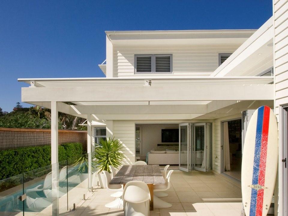Home designs nsw australia house design plans - Nsw home designs ...