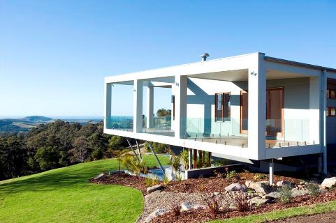 Australian Window Association Awards 2011 The Winners