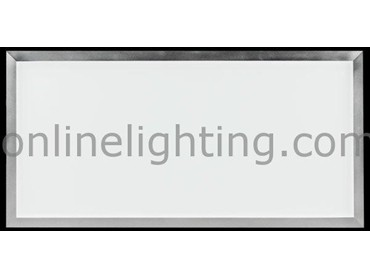 LED Panel Light from Online Lighting - EVPL306W