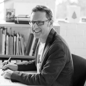Grand Designs Australia Peter Maddison To Be Honoured At