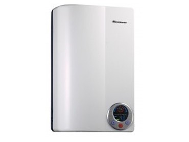 Gleamous DSL - 30N Instant Hot Water