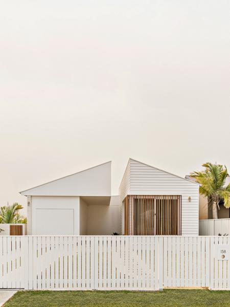 merewether beach house